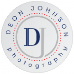 Deon Johnson Videography & Photography
